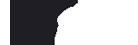 Sportsevent logo